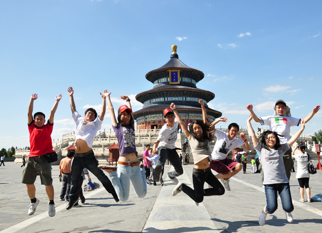 summer-activities-beijing